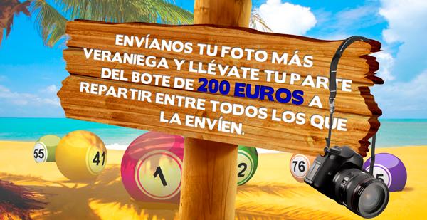 cabecera_newsletter_ConcursoVerano
