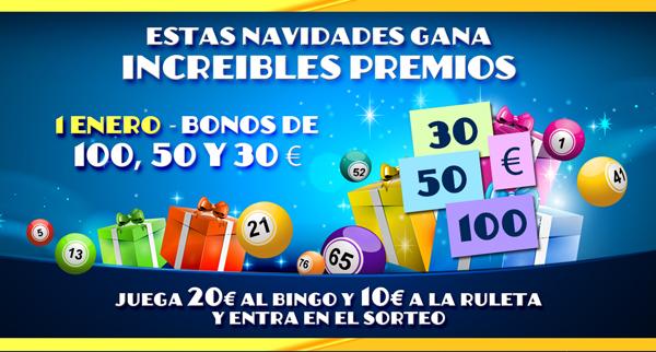 1enero_bonos