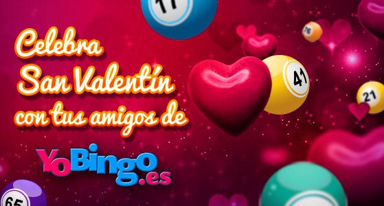 Banner_San_Valentin