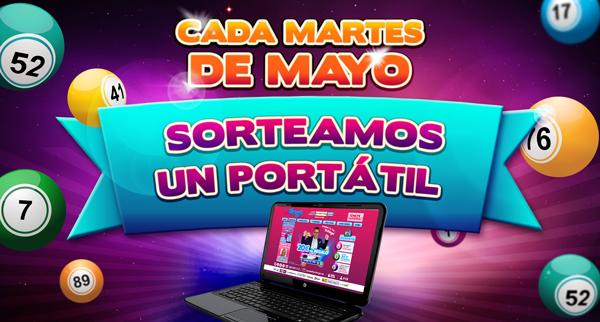 Post_MAYO_portatil