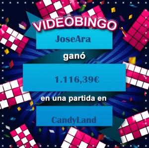 Ganador_VideoBingo
