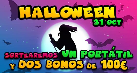 YoBingo_halloween_NWLT