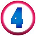 numero_4