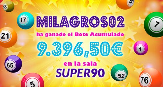 BoteSuper90-19A