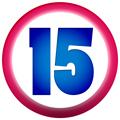 numero_15