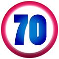 numero_70