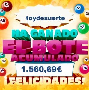 premios de bingo online
