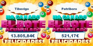 Botes_aacumulados