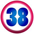 numero_38