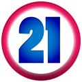 numero_21