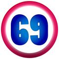 numero_69