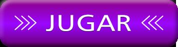 Juega bingo online ahora