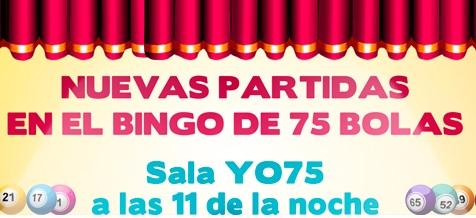 Bingo_75_especiales