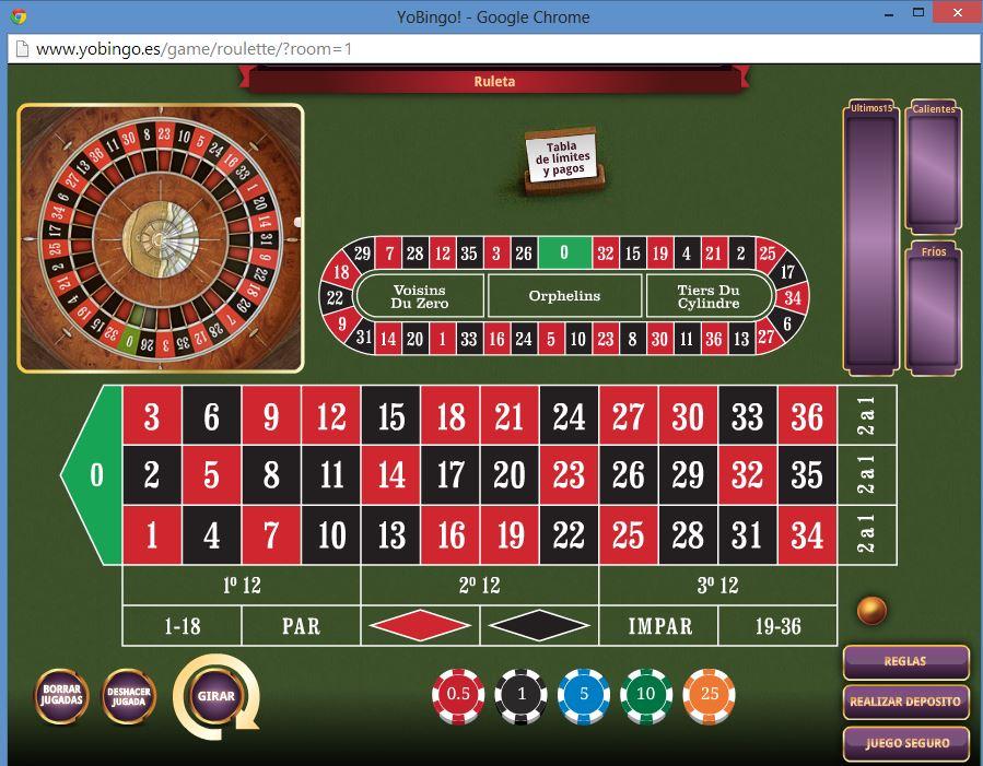 Khuyến mãi M88: Hoàn tiền 8% cùng Casino Slot | casino online