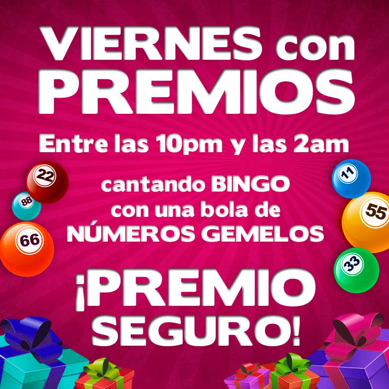 viernes_premios_premioseguro