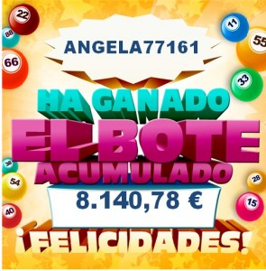 ANGELA77161