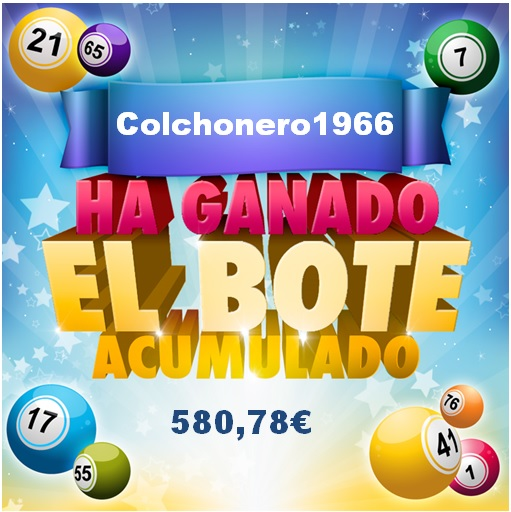 colchonero1966