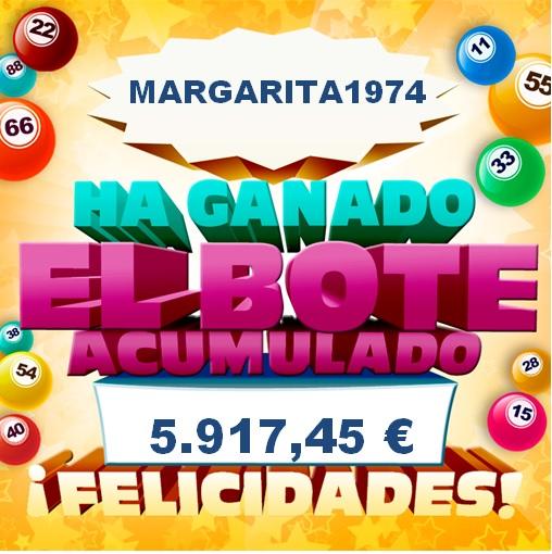 margarita1974