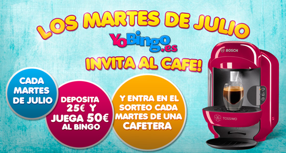 YoBingo-Cafetera2