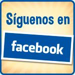 BOTON_FB