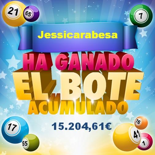 Bote_Jessicarabesa