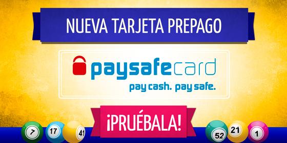 Paysafecard_CRM