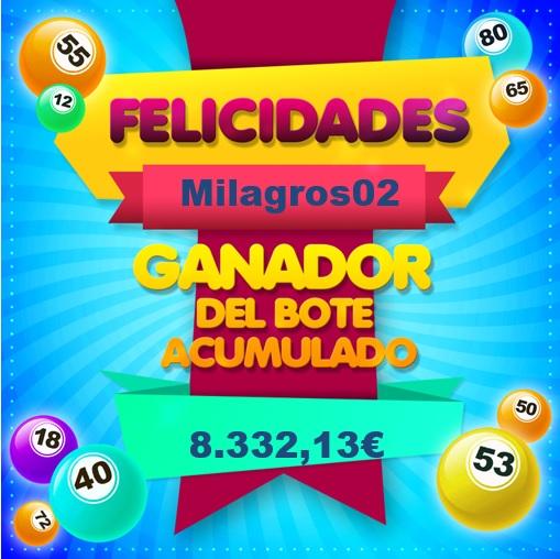 Bote_Milagros