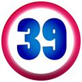 numero_39