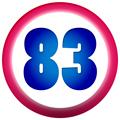 numero_83