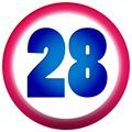 promociones de bingo online