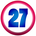 Número-mágico-27
