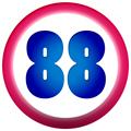 numero-magico-88
