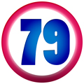 número-mágico-79