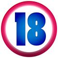 numero_18