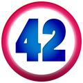numero_42