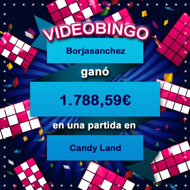 BOTE_CandyLand