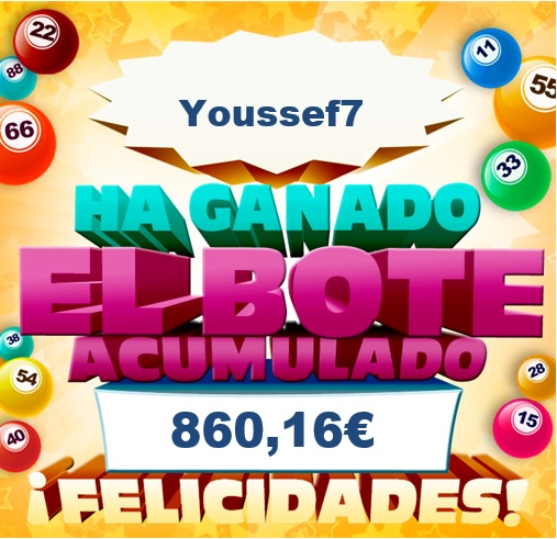 Bote_Acumulado