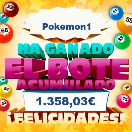 pokemon1-ganador-bote
