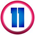 numero_11