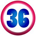 numero_36