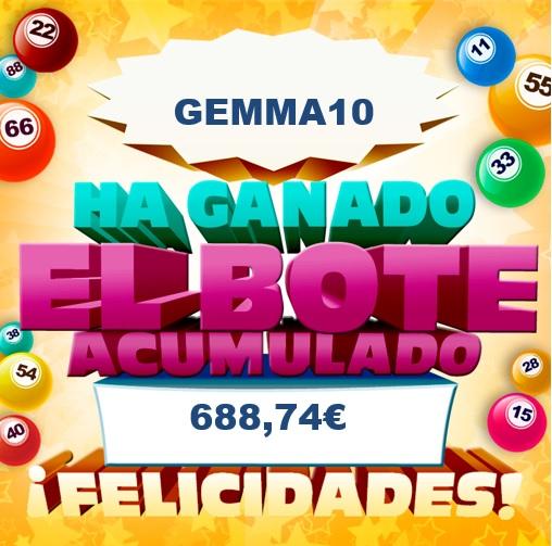 Ganador_bote_acumualdo