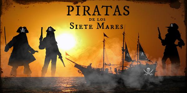 ¡Descubre el tesoro del VideoBingo Piratas!