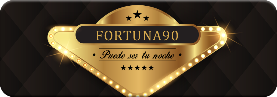 Sala de bingo Fortuna90
