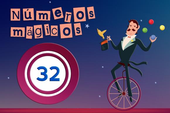 Números Mágicos_32