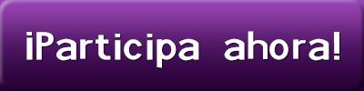 La imagen tiene un atributo ALT vacío; su nombre de archivo es purple-participa-ahora-2.png