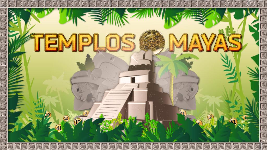 templos-maya-intro