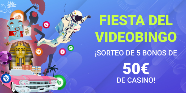 Fiesta VB